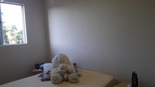 ApartamentoVenda em CANOAS no bairro OLARIA
