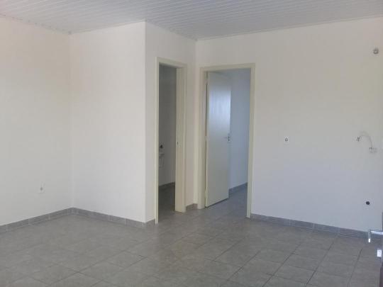 ApartamentoAluguel em CANOAS no bairro NITEROI