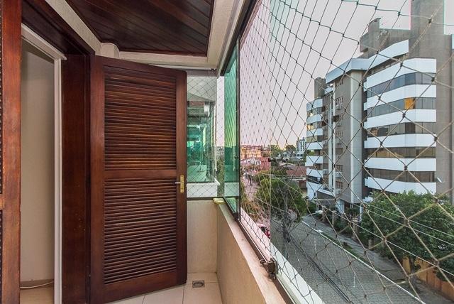 Apartamento duplexVenda em Canoas no bairro Marechal Rondon