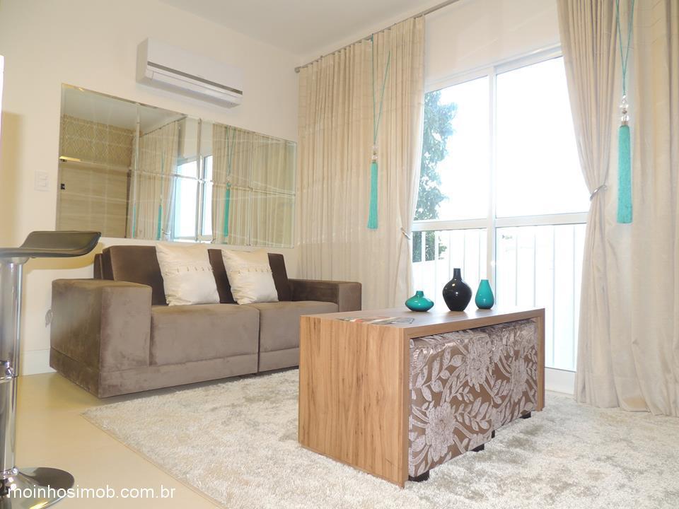 ApartamentoVenda em Canoas no bairro MontSerrat