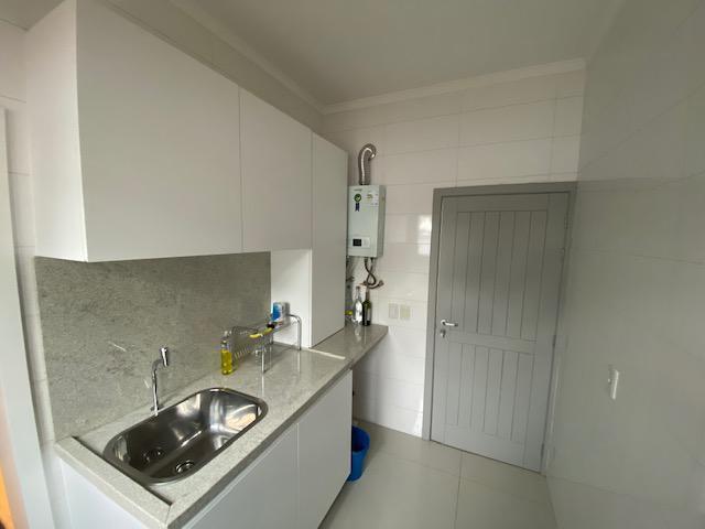 Casa / sobrado em condomínioVenda em Canoas no bairro Igara