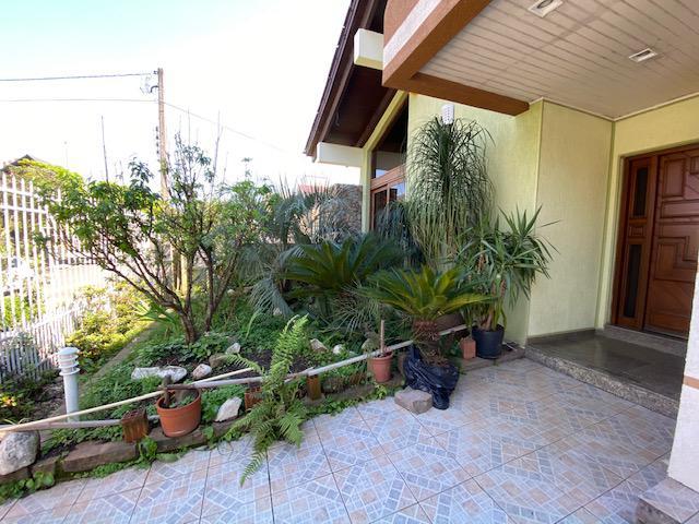Casa / sobradoVenda em Canoas no bairro Jardim do Lago
