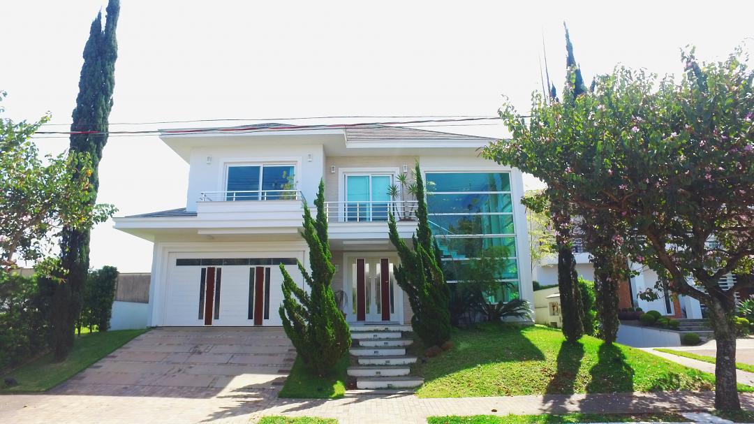 Casa / sobrado em condomínioVenda em Canoas no bairro Marechal Rondon