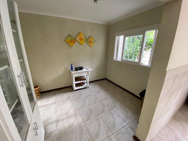 Casa / sobradoVenda em Canoas no bairro Cidade Nova