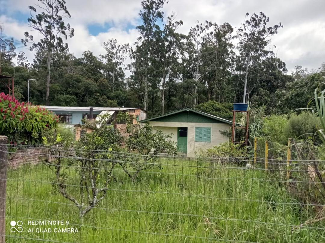 TerrenoVenda em Canoas no bairro Olaria