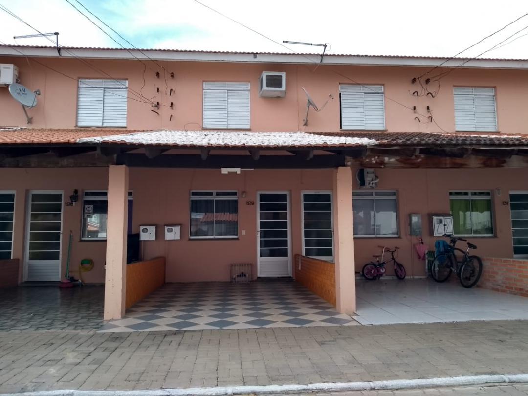 Casa / sobrado em condomínioVenda em Canoas no bairro Rio Branco