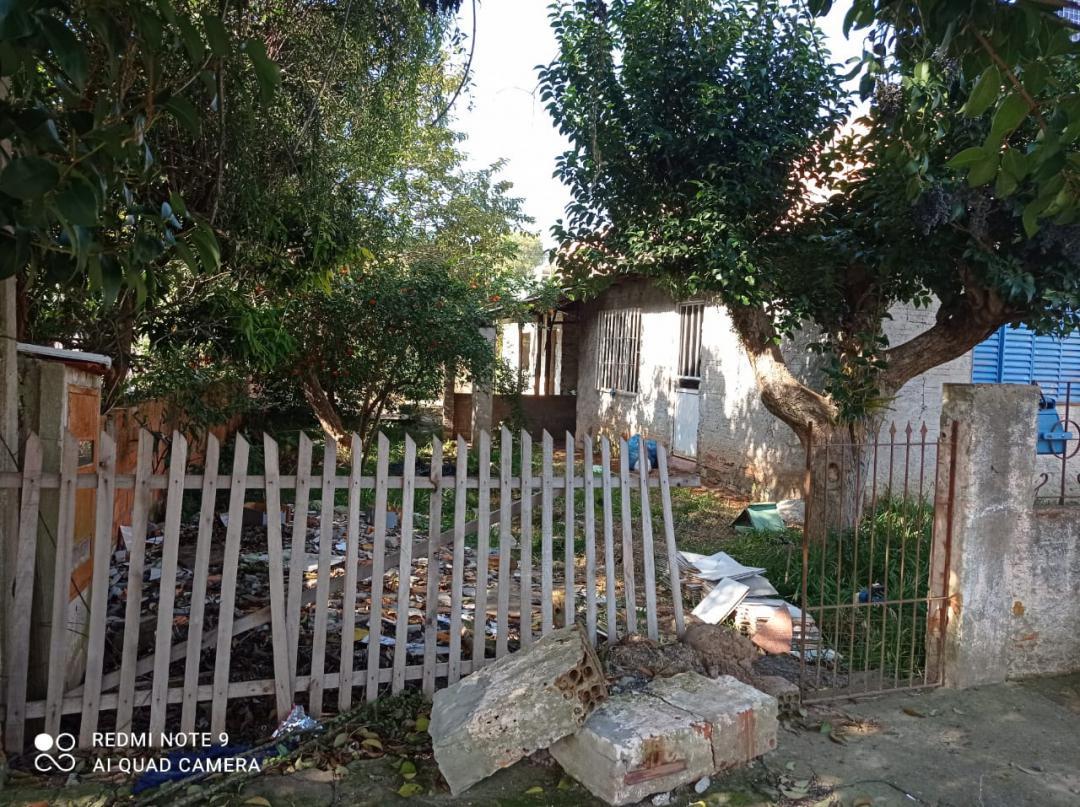 TerrenoVenda em Canoas no bairro Estancia Velha