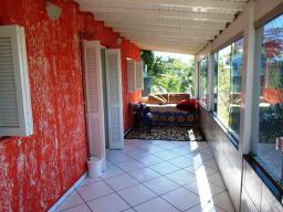 Casa de alvenariaVenda em Campo Bom no bairro Gringos