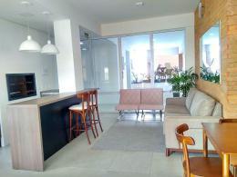 ApartamentoVenda em Campo Bom no bairro Centro
