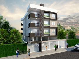 ApartamentoVenda em Campo Bom no bairro 25 de Julho