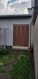 Casa de alvenariaVenda em Campo Bom no bairro Blumenburg