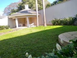 Casa de alvenariaVenda em Campo Bom no bairro Bela Vista