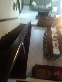 Casa de alvenariaVenda em Campo Bom no bairro Centro