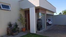 Casa de alvenariaVenda em Campo Bom no bairro Solar do Campo