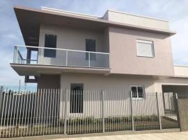 Casa de alvenariaVenda em Campo Bom no bairro Morada Da Brisa