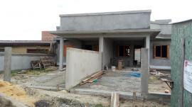Casa geminadaVenda em Cidreira no bairro Nazaré