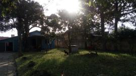 TerrenoVenda em Osório no bairro Pitangas