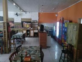 Sala comercialVenda em Cidreira no bairro Centro