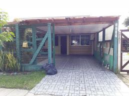 Casa geminadaVenda em Cidreira no bairro