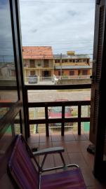 ApartamentoVenda em Cidreira no bairro