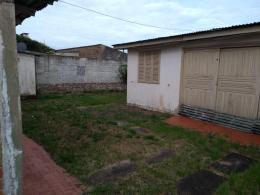 CasaVenda em Cidreira no bairro