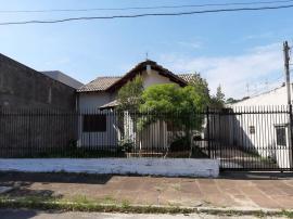 CasaVenda em Esteio no bairro Liberdade