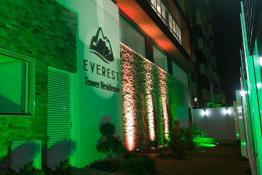 ApartamentoVenda em Esteio no bairro Centro