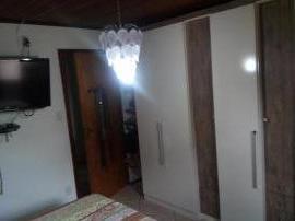 CasaVenda em Esteio no bairro TAMANDARÉ