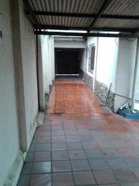 Casa residencialVenda em Esteio no bairro Centro