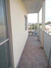 ApartamentoVenda em Sapucaia do Sul no bairro DIEHI
