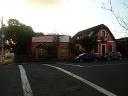 Prédio comercialVenda em Novo Hamburgo no bairro Industrial