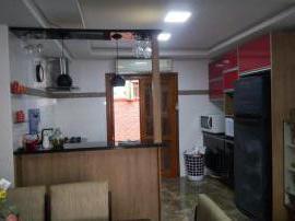 Casa / sobradoVenda em Esteio no bairro TAMANDARÉ