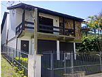 Casa / sobradoVenda em Igrejinha no bairro Viaduto