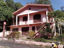 Casa / sobradoVenda em Igrejinha no bairro XV de Novembro