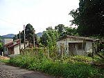 TerrenoVenda em Igrejinha no bairro Lot. da Cascata - Bom Pastor