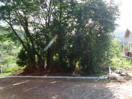 TerrenoVenda em Igrejinha no bairro Viaduto