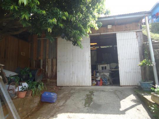 CasaVenda em Igrejinha no bairro Viaduto