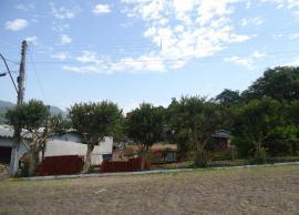 TerrenoVenda em Igrejinha no bairro Centro