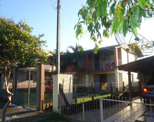 CasaVenda em Igrejinha no bairro Casa de Pedra