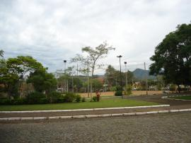 TerrenoVenda em Igrejinha no bairro Bom Pastor