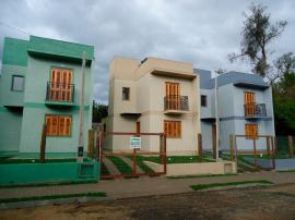 Casa / sobradoVenda em Igrejinha no bairro Bom Pastor