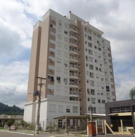ApartamentoVenda em Igrejinha no bairro XV de Novembro