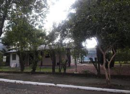 CasaVenda em Igrejinha no bairro Bom Pastor