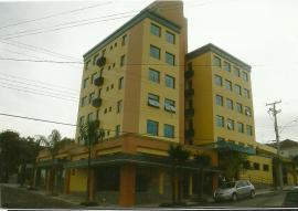 Sala comercialVenda em Igrejinha no bairro Bom Pastor