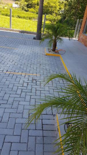 PrédioAluguel em Igrejinha no bairro Lot. Muller