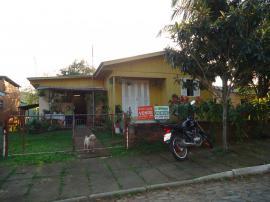 TerrenoVenda em Igrejinha no bairro Vila Nova