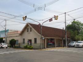 ComercialVenda em Igrejinha no bairro Centro
