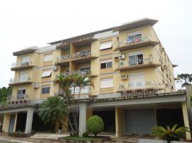 ApartamentoVenda em Igrejinha no bairro Centro