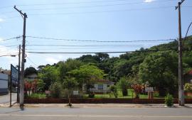 Comercial/residencialVenda em Igrejinha no bairro Centro