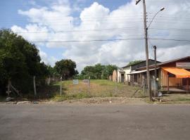 TerrenoVenda em Igrejinha no bairro XV de Novembro